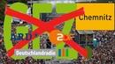 GEZ Boykott wegen Fake-News Gewaltverherrlichung WirSindMehr