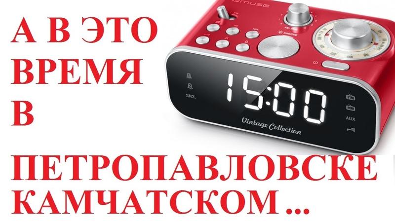Шок Яндекс Такси снизил комиссию в 4 раза Правда только в одном городе