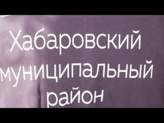 """Семинар """"Подготовка проектов на конкурс Фонда Президентских Грантов"""""""