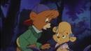 Мультфильм чудеса на виражах 8 серия HD