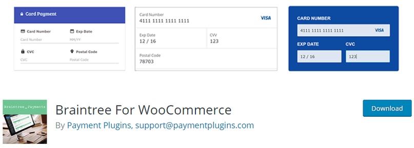 Руководство по WooCommerce – как настроить его на своем сайте, изображение №37