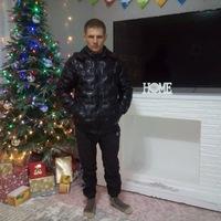 Андрей Есин