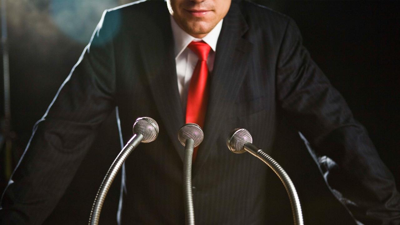 перечня картинки с ораторами чем приступать основному
