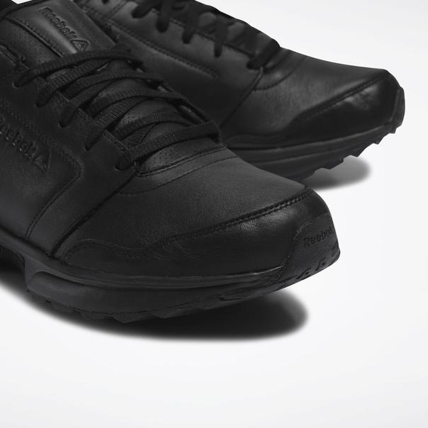 Кроссовки для бега Elite Stride GTX IV image 8