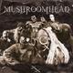 Mushroomhead - Solitaire Unraveling