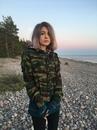 Личный фотоальбом Александры Алексеевой