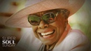 Listen Dr. Maya Angelou Recites Her Poem Phenomenal Woman SuperSoul Sunday OWN