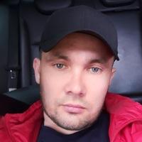 Николаев Витя