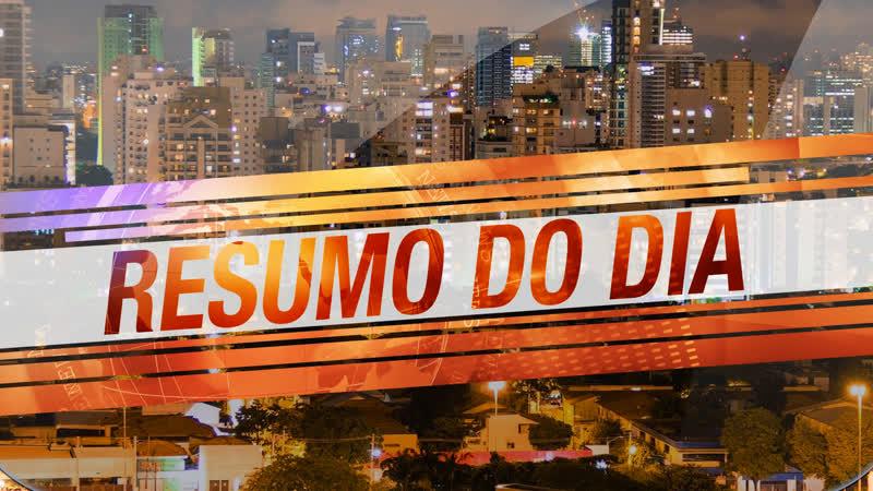 Comitê Nacional LL, PT, CUT se unem ao PCO e Comitês em Curitiba, dia 27   Resumo do Dia 350