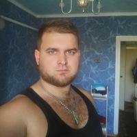 ЕвгенийШангарёв