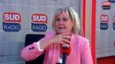 Nadine Morano : Sibeth Ndiaye fait honte à la France et honte au Sénégal