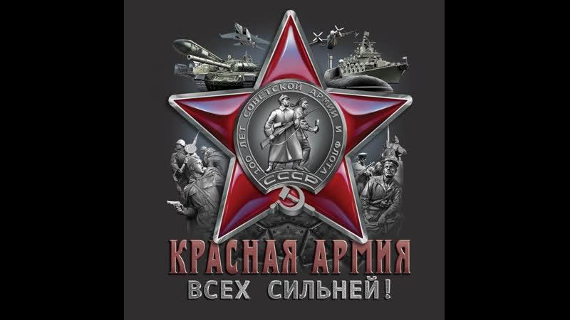 7 ноября 1927 и 1987 военный парад на Красной площади