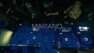 Mariano | Mundo Perro