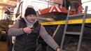 ИТЦ ПТМ Обзор крана Челябинец КС-55733 на шасси NEXT