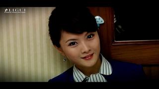 Chinese Girls - Sexy Lady (-, China, erotica, nylon, feet, 18)