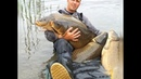 РЖАЧ, приколы про рыбалку