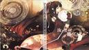 Secret Promise - Asriel