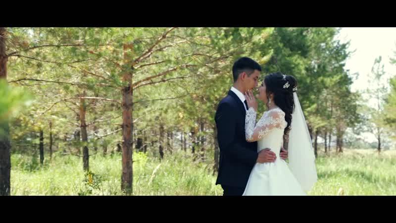 WEDDING D R