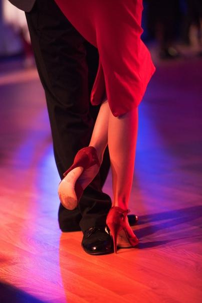 решили ноги в танго картинки фигуры каждой