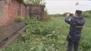 Административная комиссия Серпухова проверила ГСК на предмет соблюдения чистоты и порядка