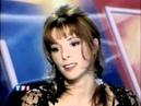 Mylène Farmer Interview Journal de 20 heures TF1 04 octobre 1994