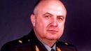Генерал Петров Как Убивали Правду Предсказания о России Путин биометрия чипизация