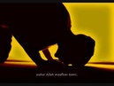 Doa waktu malam ustaz ebit liew sedih sangat menitis air mata