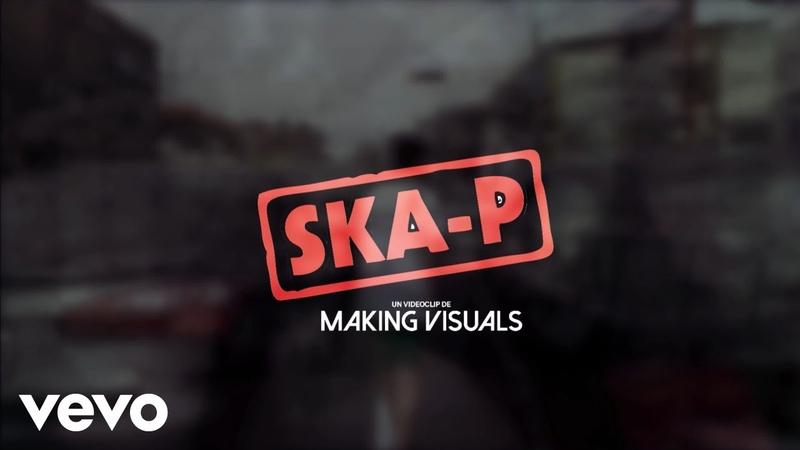Ska-P - La Fábrica