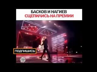 Позор на сцене 2019 киркоров бузова алибасов хлебникова лолита пугачева ...