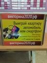 Объявление от Viktoria - фото №2