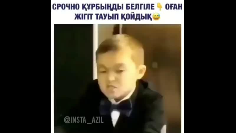 T0p.video0oB4-VPypFTrh.mp4