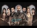 Великолепный век и империя Кёсем, съёмки,фоточасть 3