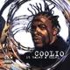 Coolio - Hand On My