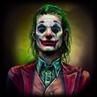 LICK Rebel Joker