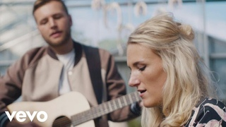 Suzan & Freek - Altijd Wel Iemand (Glass House Sessions)