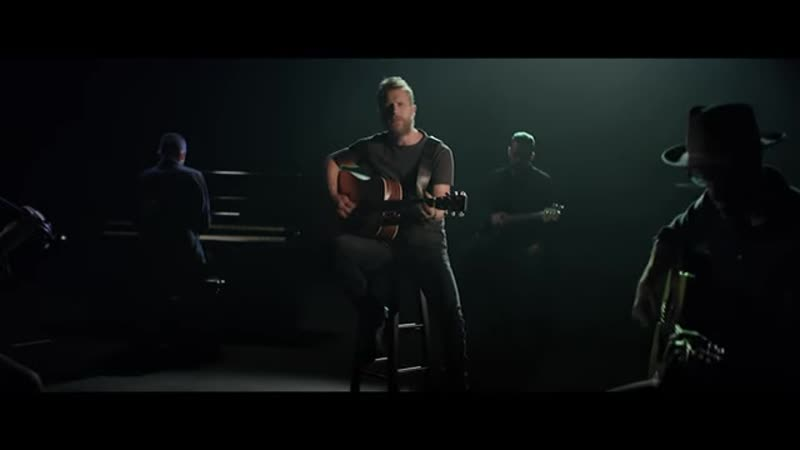 Dierks Bentley Hold The Light From Only The Brave Soundtrack ft S Carey YouTube