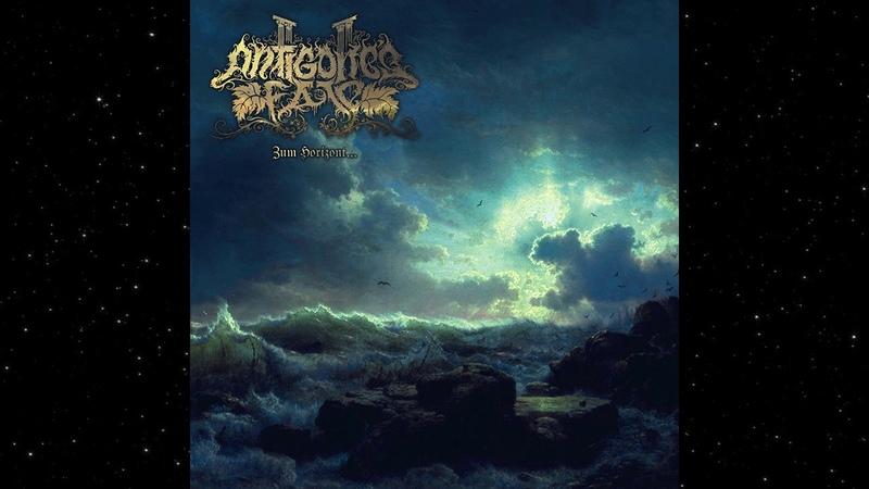 Antigones Fate - Morgengrauen (New Track)