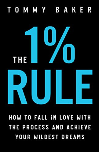 The One Percent Rule
