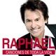 Raphael - Balada de la trompeta