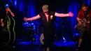Psychobilly, Shark Bait, Jailhouse Rock, Live @ The Grand Social, Dublin, June 30th, 2012.
