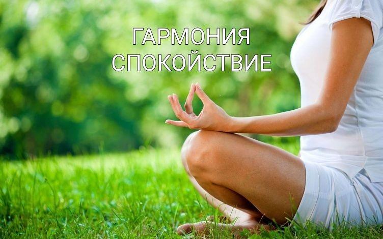 иньянь - Программы от Елены Руденко WM6hCNj1Iho