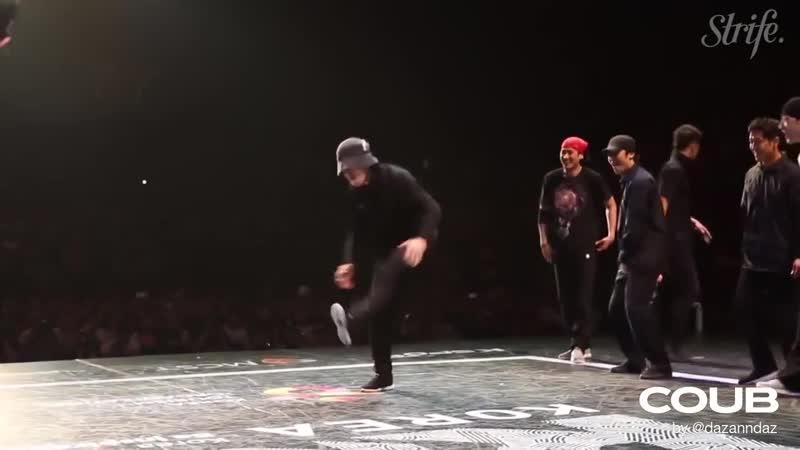 All Night Paco Rabanne Dance