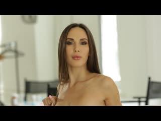 Lilu Moon - трансляция порно звезды | Смотри описание