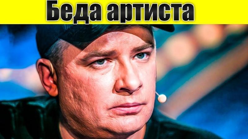 Все притихли Андрей Данилко про внебрачных детей маму подругу юности
