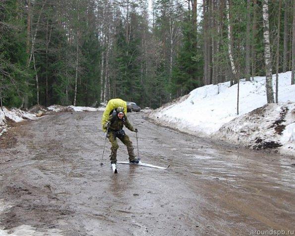 найдешь исходный на лыжах по земле открытки фото вам