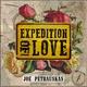Joe Petrauskas - Let's Stay Out Tonight