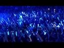 Oxxxymiron Девочка пи*дец 09/12/17 Краснодар.MOV