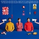 Two Door Cinema Club - Something Good Can Work