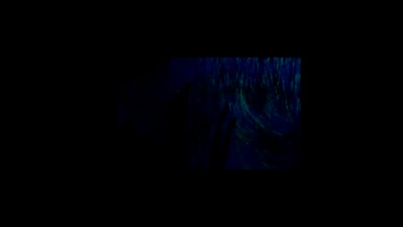 Romb music feat Vladlena Taneciena Up