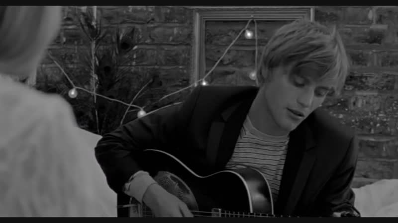 Johnny Flynn - Papa was a Rodeo (Lotus Eaters)